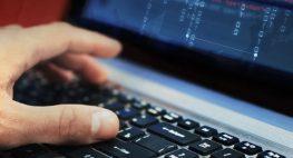 A closer look at fileless malware