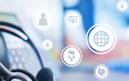 3 Ways VoIP can help organizations get through the COVID-19 pandemic