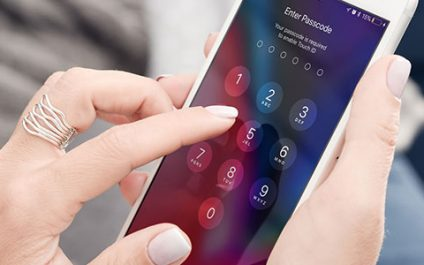 iOS 12: Security settings to set up now