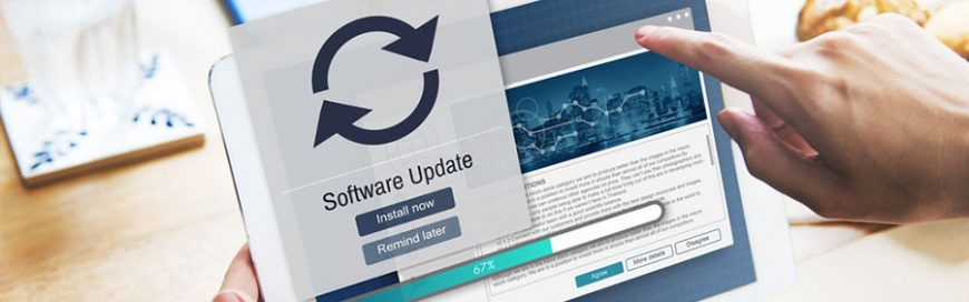 Microsoft speeds up Windows updates