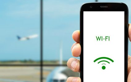 Easy fixes to your WiFi issues