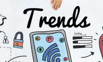 Here are 4 ways your business can get ahead of the tech curve