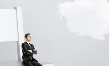 What are the benefits of the human cloud?
