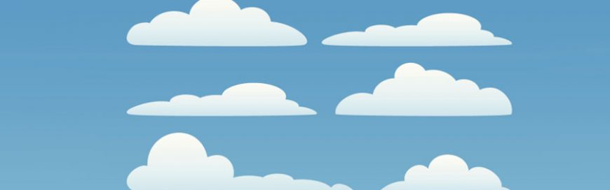 What is the right cloud service for you?