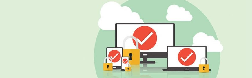 How to Use Virtualization to Safeguard Your Devices