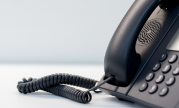 Stay connected and productive with VoIP during the COVID-19 pandemic