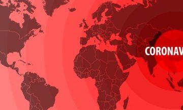 Business impacts of the coronavirus disease