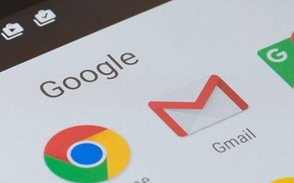 你的设备上需要4个免费谷歌应用程序