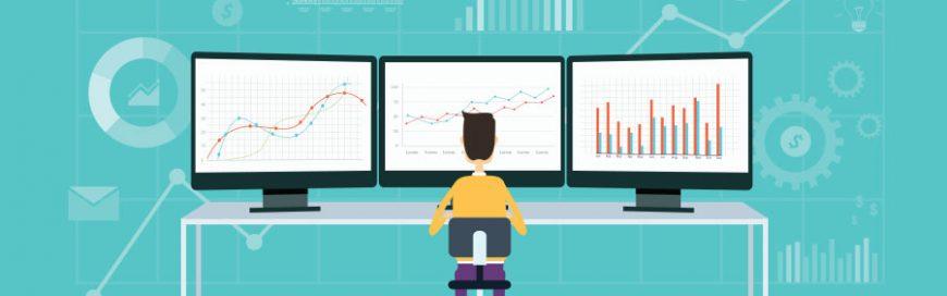 Microsoft Power BI and Office 365 analytics