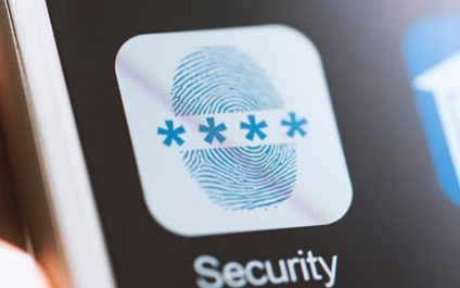 5 ways to enhance Android security