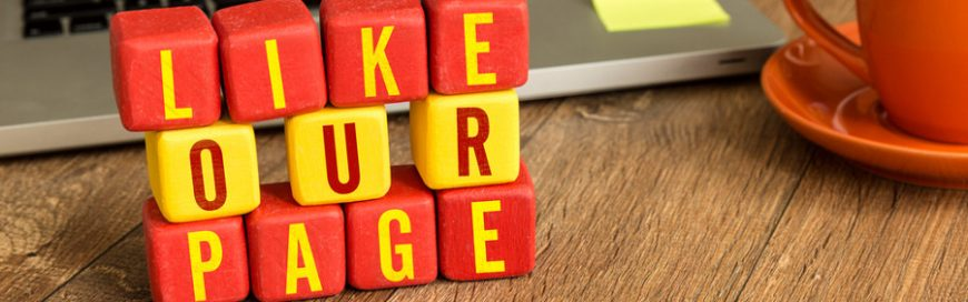 Best practices for SMB Facebook pages
