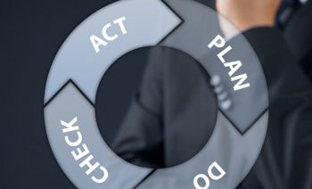 Is your business continuity plan doomed to fail?