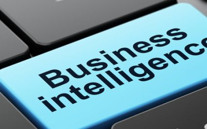 Reasons why companies should use business intelligence