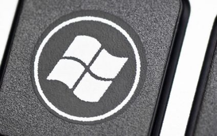 How does end of support affect Windows users?
