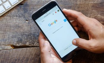 Google puts a premium in mobile searching