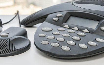 一个网络电话系统要多少钱?
