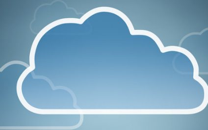 Give your SMB more flexibility with a hybrid cloud