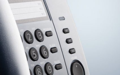 The facts about unified communications