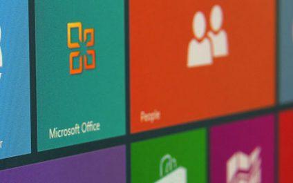Best new features in Windows 10
