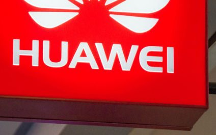 Huawei tapped by Google for its next tablet