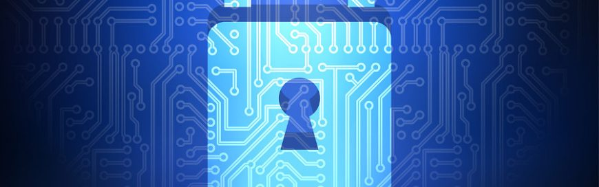 Controlling security risks of virtualization