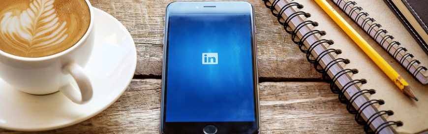 How to get 500+ LinkedIn connections