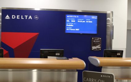 What can we learn from Delta's IT outage?