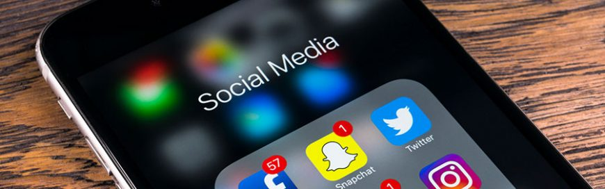 5 social media tips to drive your growth