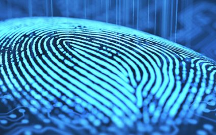 Leverage your mobile device's biometrics authentication capabilities