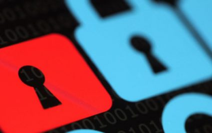 Security tips for your Android device