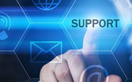 Enterprise level virtualization for clients