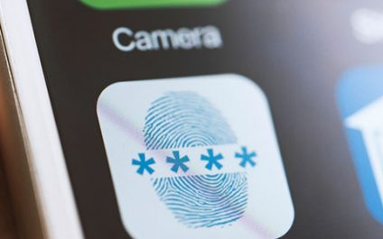 Steps to safeguard your mobile devices