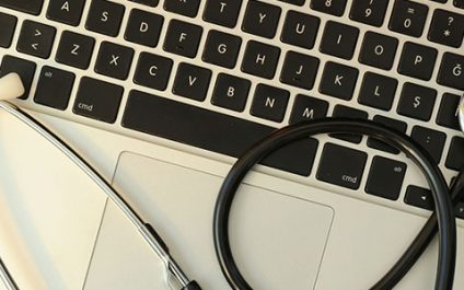 Tackling data storage issues in healthcare
