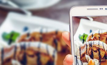 Turn Instagram followers into customers