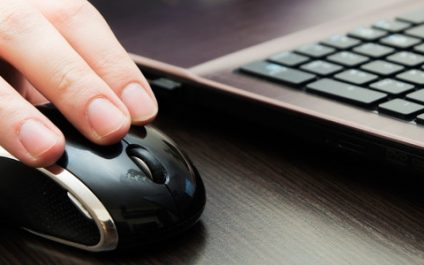 Consider these factors when choosing a new mouse