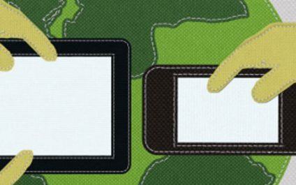 What are BYOD and CYOD?