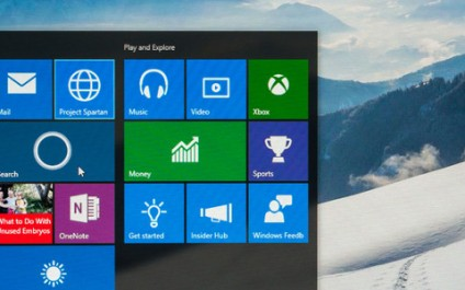 Personalize your Windows 10