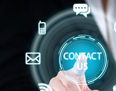 Improve your information systems with unified communications