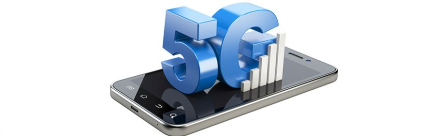 5G's impact in the evolution of VoIP