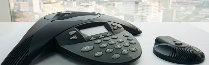 What you need to know to select a VoIP service