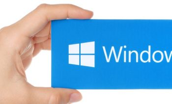 Speed up your Windows 10 PC with these tips