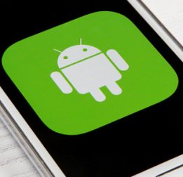 Why you should sync your Android device with Google Chrome