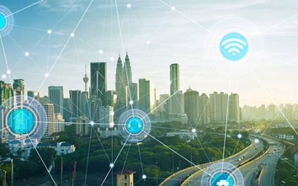 4 Ways Internet of Things (IoT) will Change the Business World