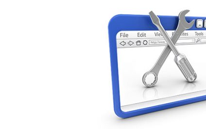 Keeping files secure with Windows 10