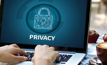 Why should I use private browsing?