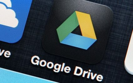 Google Drive now allows comments on MS files