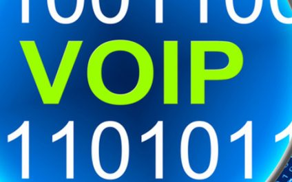VoIP should have a place in your business