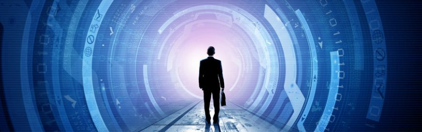 What is Virtualization as a DR solution?
