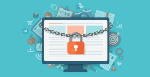 What is proactive cybersecurity, and how do you implement it?