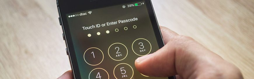 New tech makes it easier to break into iPhones